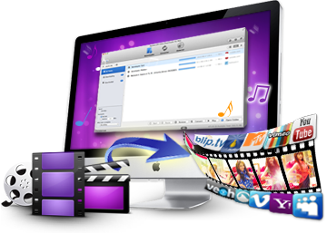 Download mac video