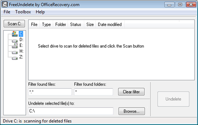 Recover-PDF-file-with-OfficeRecovery