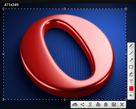 screenshot-net-opera-browser
