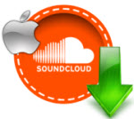 mac download soundcloud