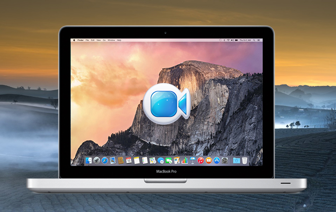 How to use Apowersoft Mac Screen Recorder