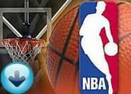 download NBA videos