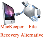 Mackeeper alternative