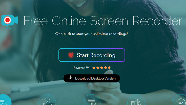 audio recorder free download for windows 8