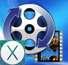 convert video on Mavericks