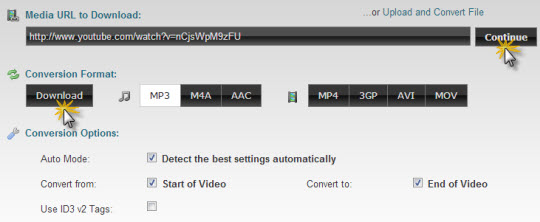 free youtube video downloader unblocked