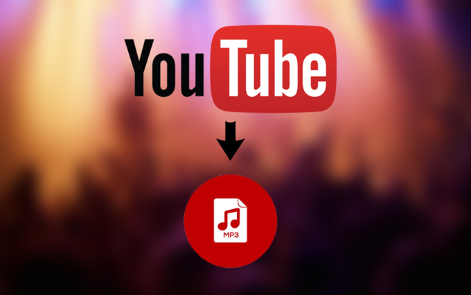 best youtube download app for mac