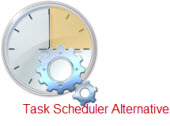 task scheduler similar