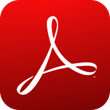 adobe for ios