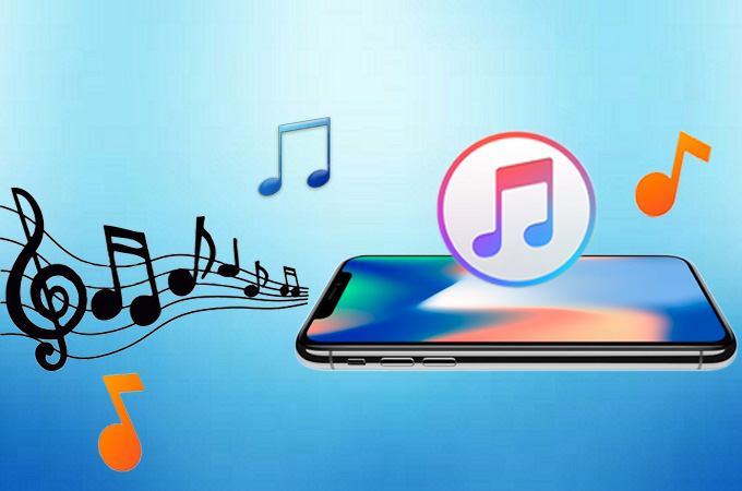 best ringtone mymp3song.site