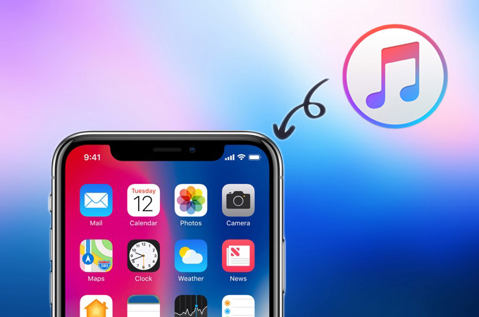 apple iphone x ringtone download for android