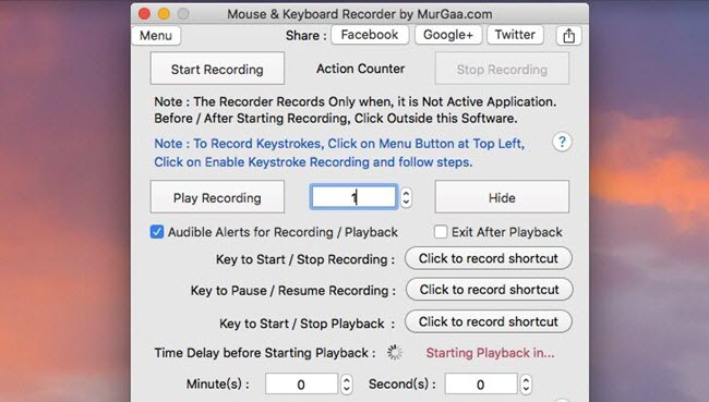 mouse and keyboard recorder cracked download