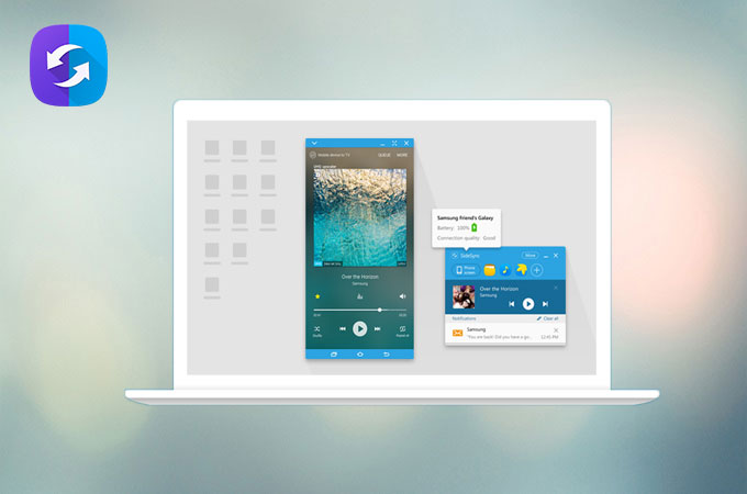 download sidesync apk for pc